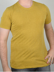 955024daf5 Camisetas Mesclas Estonadas no Mercado Livre Brasil