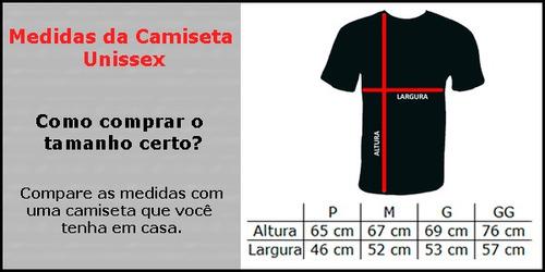 camiseta masculina evangelicas moda gospel frases salvador