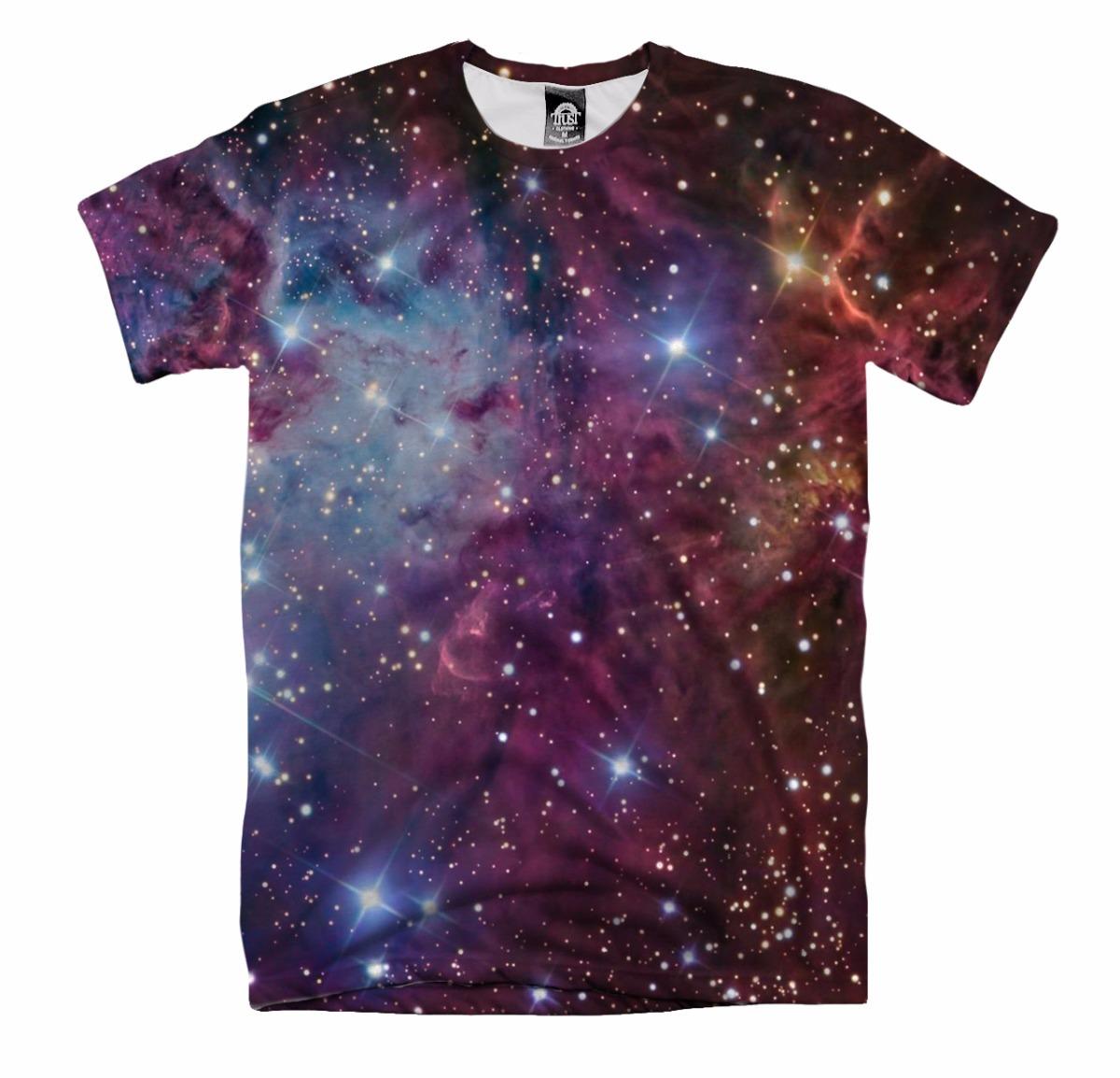 101c1580c8 camiseta masculina galaxia swag tumblr space nebulosa galaxy. Carregando  zoom.
