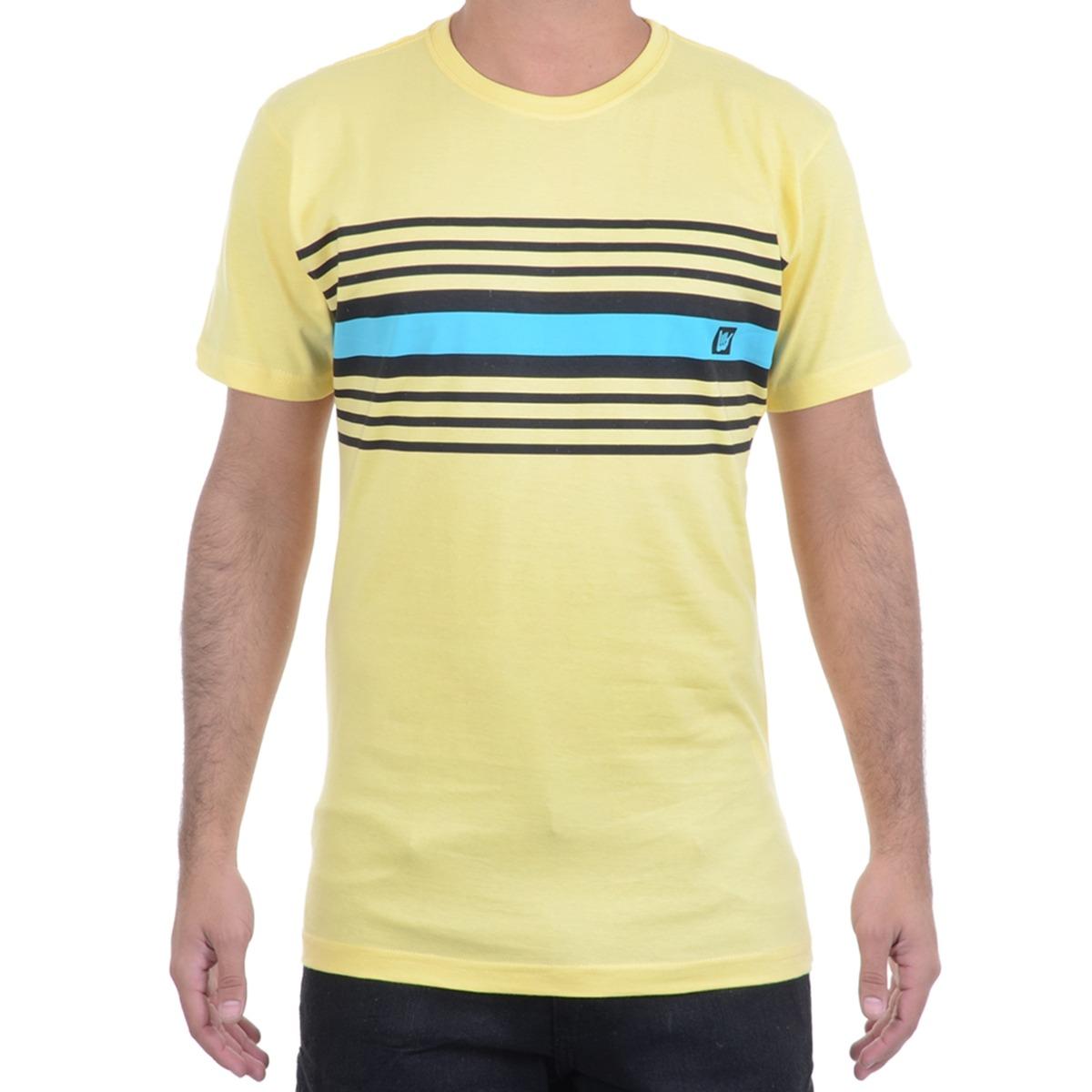 467dadc0c9 camiseta masculina hang loose classic. Carregando zoom.