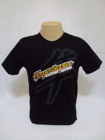 f6fb608696 Camiseta Alto Luxo - Camisetas Masculinas com o Melhores Preços no ...