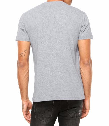 camiseta masculina jack daniel's whiskey marca