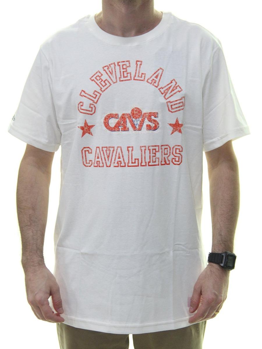 d74faca6c8e camiseta masculina mitchell   ness down to estampada manga c. Carregando  zoom.