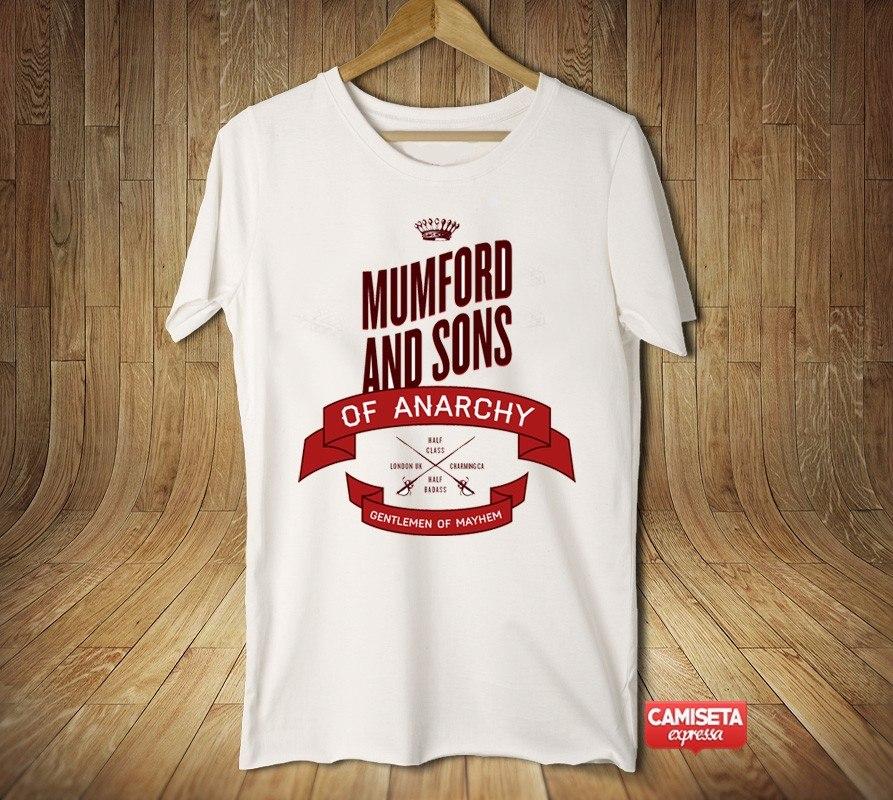 Mumfordamp; 90 Rock Camiseta R32 Masculina Sons New Lollapalooza zMpGVqSU
