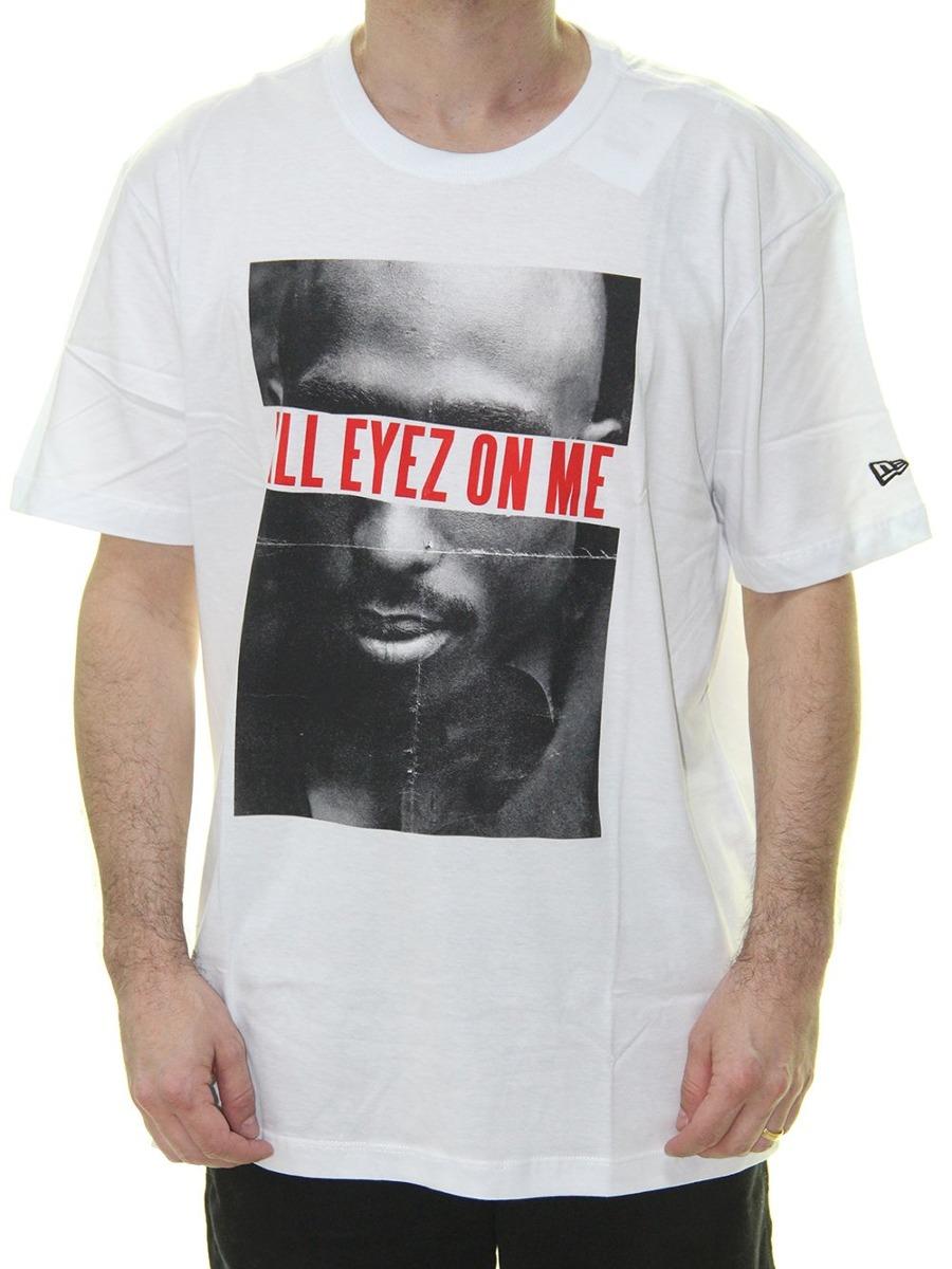 53113bbb6b219 camiseta masculina new era logo mlb estampada manga curta -. Carregando  zoom.