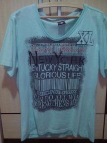 781024998 New Poli Station - Camisetas no Mercado Livre Brasil