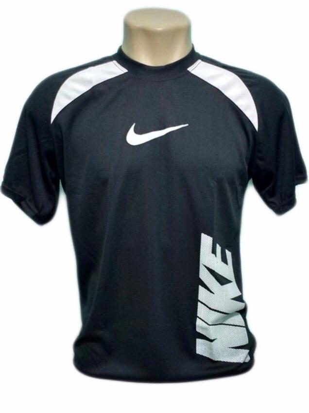 86a54d7a8e camiseta masculina nike dry fit academia. Carregando zoom.