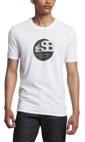 08bb4df724 Fortnite Padrao Nike - Camisetas Masculinas Branco Curta com o Melhores  Preços no Mercado Livre Brasil