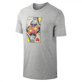 1a8aadafb5 Camiseta Nike Sb - Calçados, Roupas e Bolsas com o Melhores Preços ...