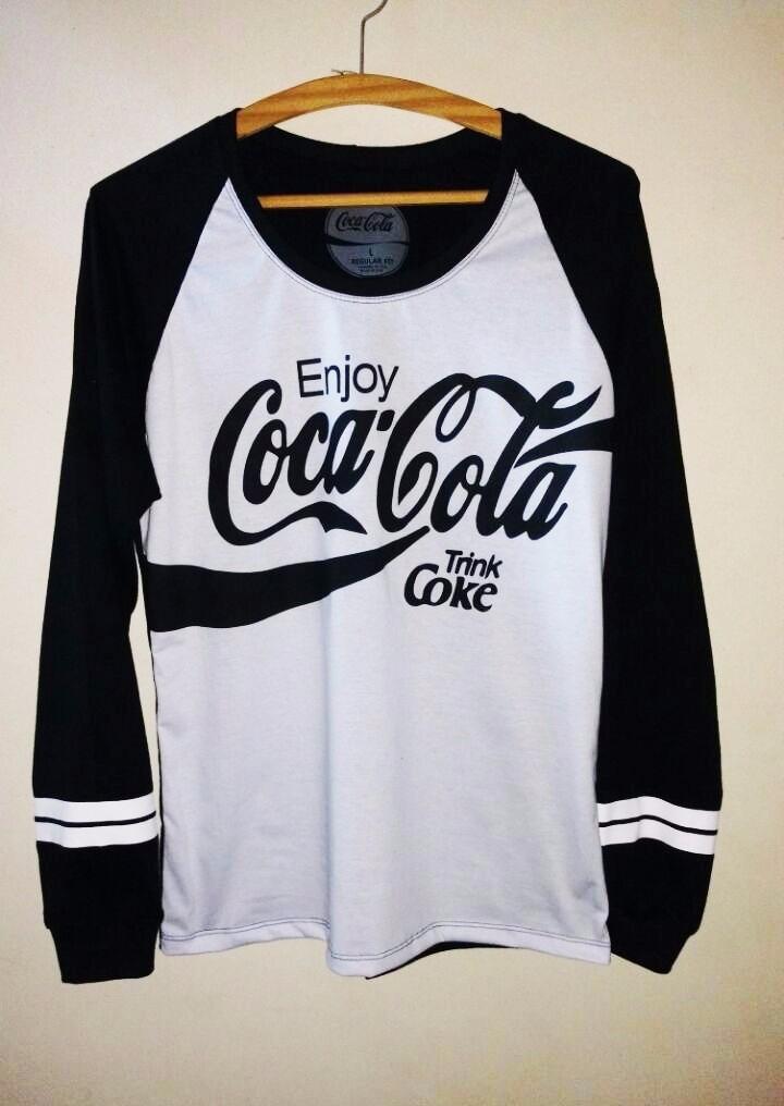 ed747f239 Camiseta Masculina Numero