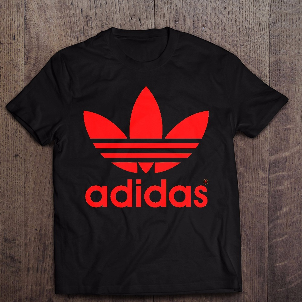 5c1affdc4c5 camiseta masculina personalizada adidas esporte camisa marca. Carregando  zoom.