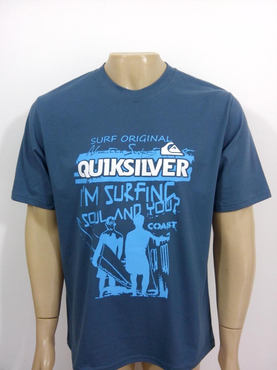 camiseta masculina plus size-a melhor em qualidade-xg ao xg8. Carregando  zoom. 7797092f3e