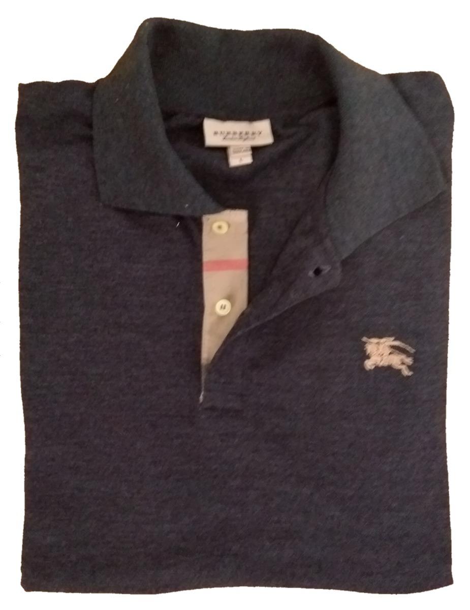 4bbdacbcb6 camiseta masculina polo burberry brit importada  promoção. Carregando zoom.