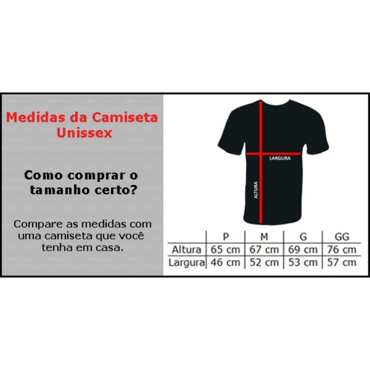 c48cc983ef658 Camiseta Masculina Preta Blusa Frases Algodão Fio 30.1 - R  29