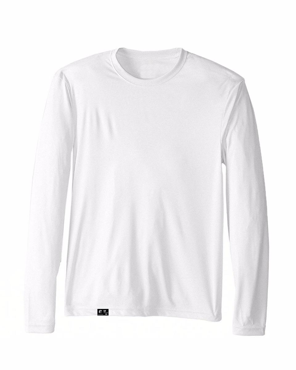 7f806f630 camiseta masculina proteção solar line ice tecido gelado uv. Carregando zoom .
