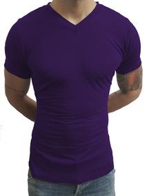6ccd0593c6 Faixa Do Yurizandotv Camisetas Masculino Manga Curta - Camisetas e ...