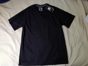 eeab67be5a Start Bluestacks Outros Tipos - Camisetas e Blusas com o Melhores Preços no  Mercado Livre Brasil