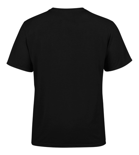 camiseta masculina ultraje a rigor estampa digital md03