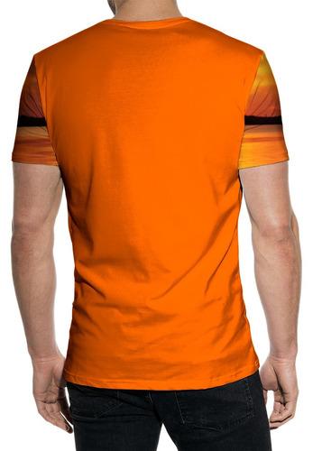 camiseta masculina verao 2019 exclusiva viagem camisa regata