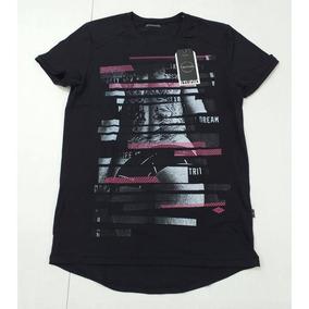 97bb82f15 Camiseta Triton Masculina - Calçados, Roupas e Bolsas no Mercado Livre  Brasil
