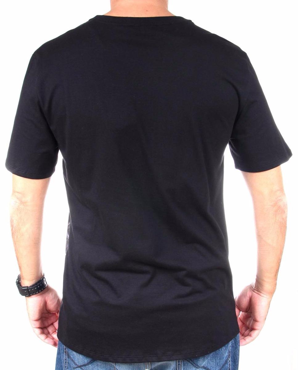 camiseta mcd especial core bones woman. Carregando zoom. a6b3ff0f4ed