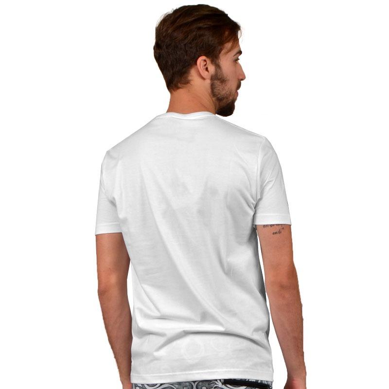 camiseta mcd holy skull branca. Carregando zoom. f6b1881b9d1