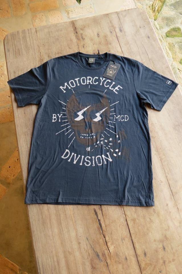 camiseta mcd motorcycle 100% original g. Carregando zoom. e4a0e686cc7