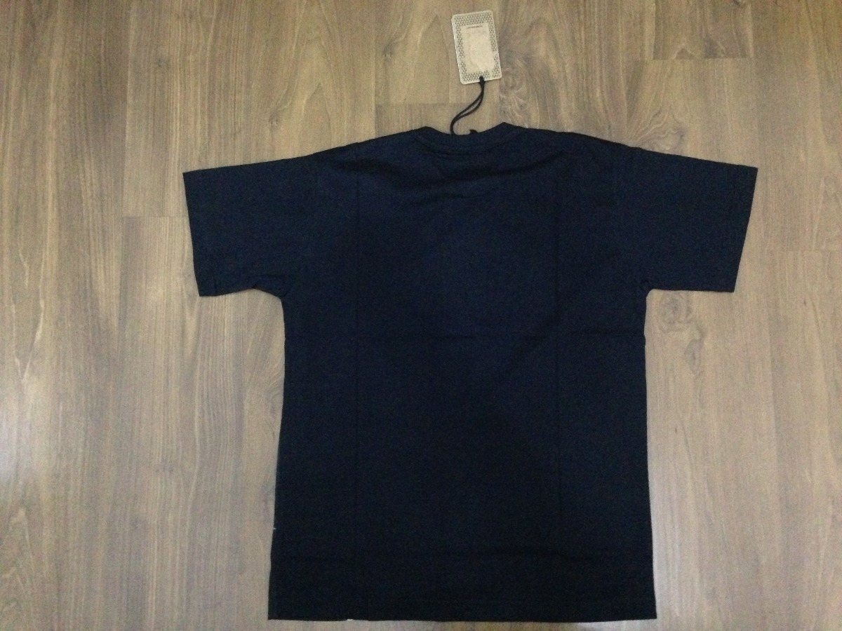 camiseta mcd transfer panther oakley hurley q u i k ands 18. Carregando  zoom. 0657d68a5f4