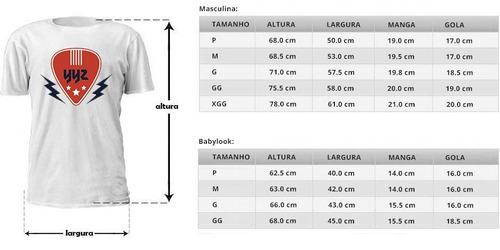camiseta megadeth + vic rattlehead + rock + musica. Carregando zoom. a5e594f32489f
