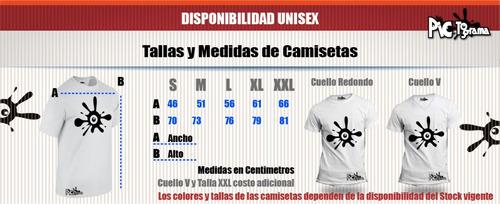 camiseta metal music - tool - lateralus eye