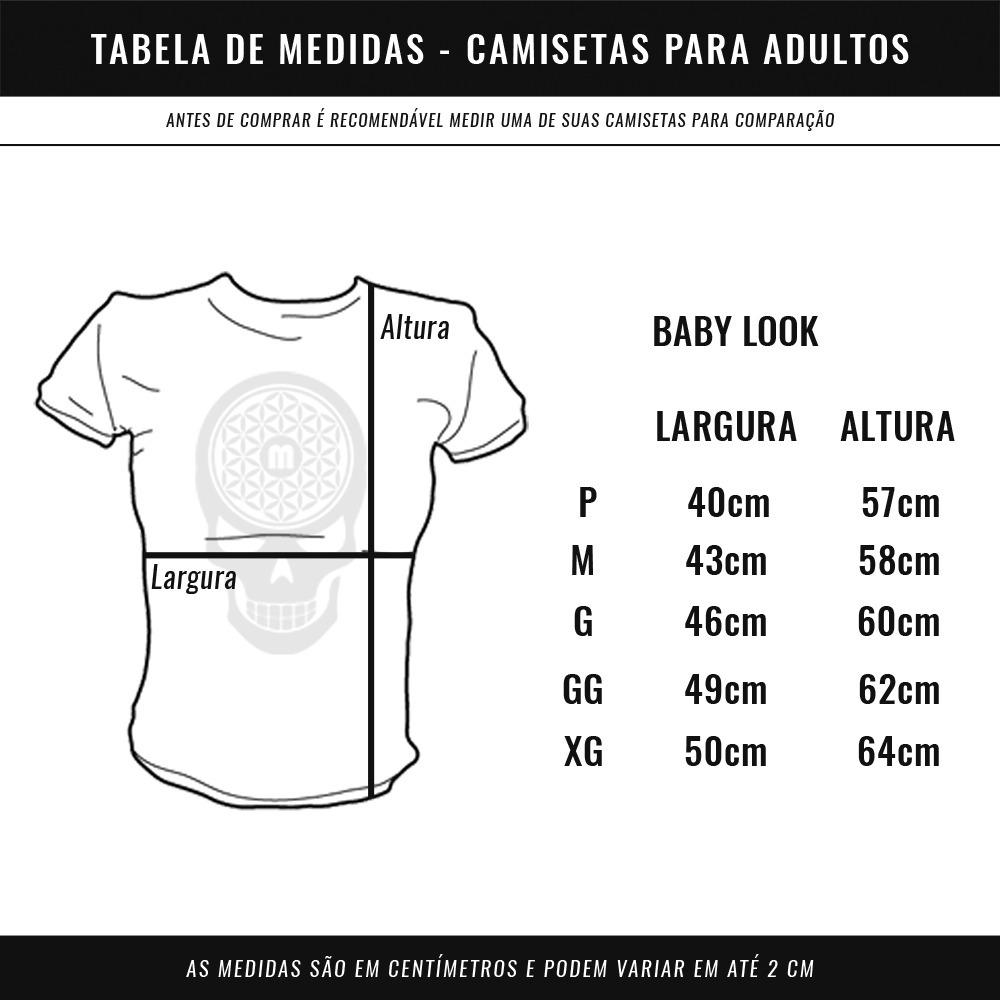 9d0a8a0235 Camiseta Metanoia - Estampa Carl Sagan - Vida Fora Da Terra - R  69 ...