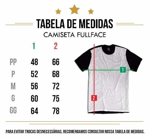 Camiseta Mil Grau Cabo Enrolada Palhaço Xr 250 Xxt Tornado - R  89 ... 5bba2f9b2ffb6