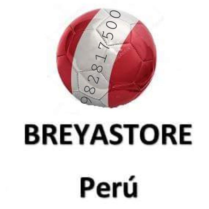 Camiseta Milan Higuaín 2018   2019 - S  50 cef4861f24622