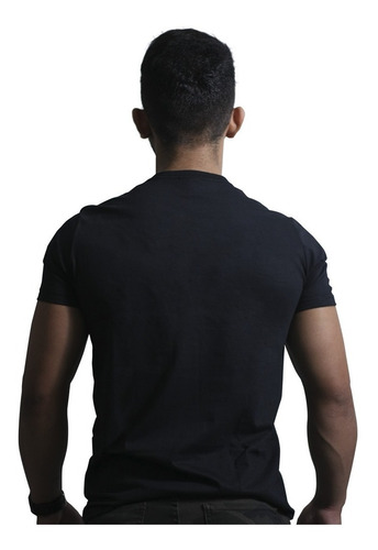 camiseta militar masculina us navy seal punisher justiceiro