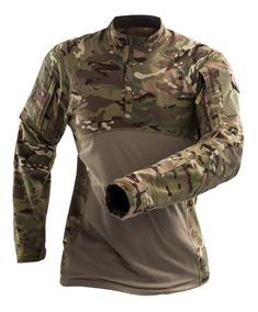 Tacticaloutdoor Para Camiseta Ejército Militar Hombre Del wiTPXlOkZu