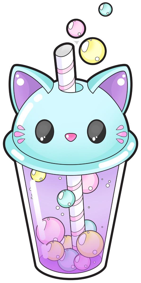 camiseta milkshake gato kawaii tumblr camisa blusa raglan r 39 89