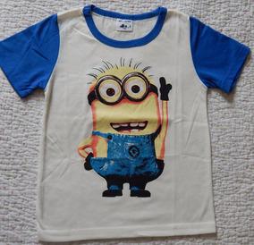 3cbb1442b8 Camiseta Contador Tamanho 5 - Camisetas Manga Curta no Mercado Livre ...