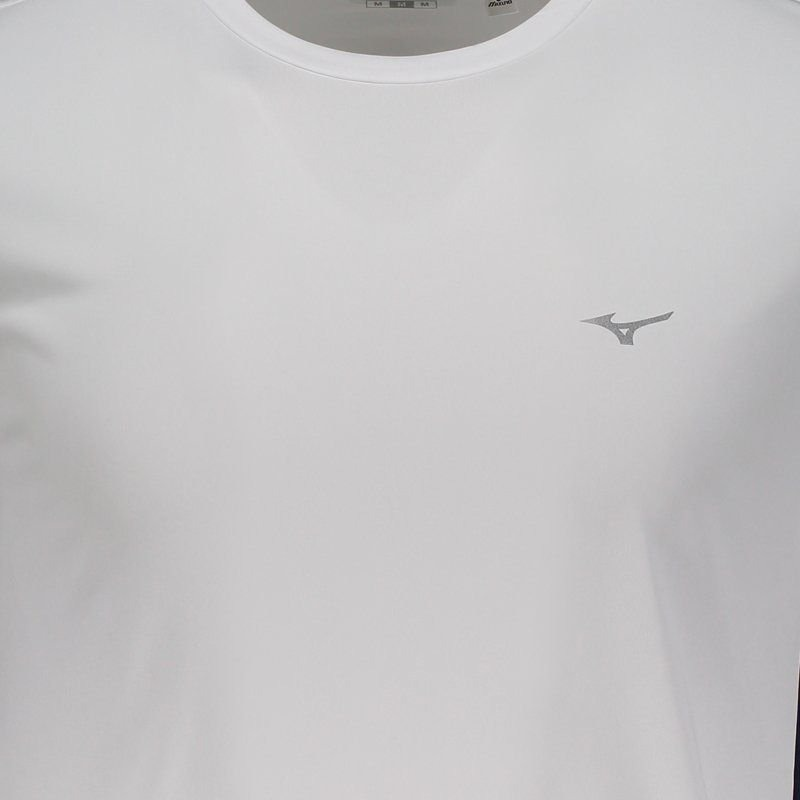 d82078c4c5 camiseta mizuno wave run 2. Carregando zoom.