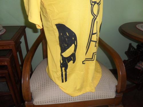 camiseta mma tapout justiceiro brazilian luta boxe muay thai