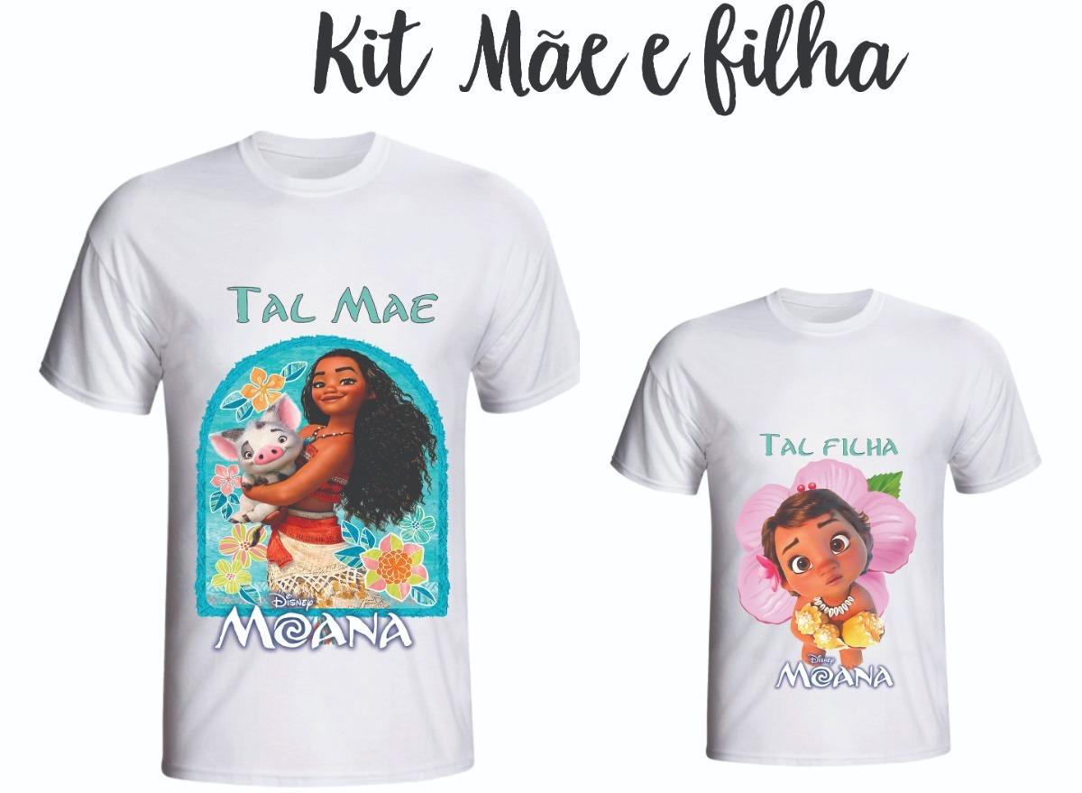 58a27b82b6c3 Tal Mae Tal filho - Moda Familia :::