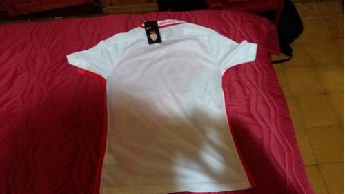 camiseta mónaco por  encargue