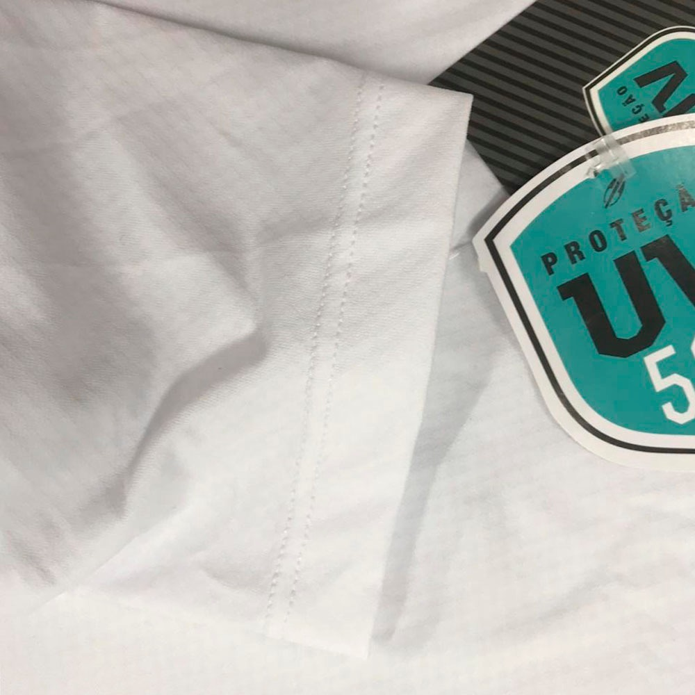 80fb4e7e76 camiseta mormaii uv manga longa dry action camisa protecao. Carregando zoom.