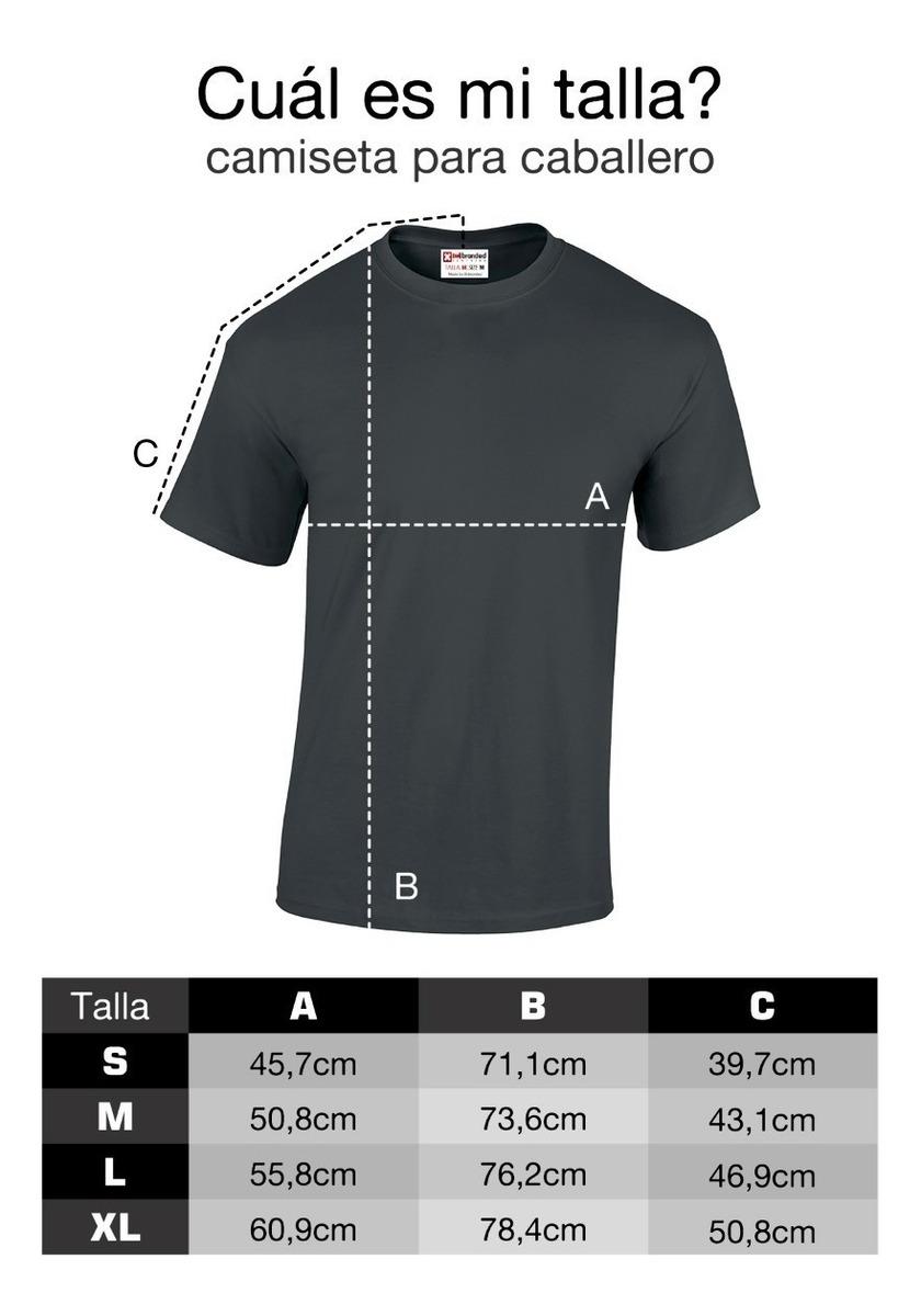 talla M Camiseta para hombre Ducati MotoGP 2017