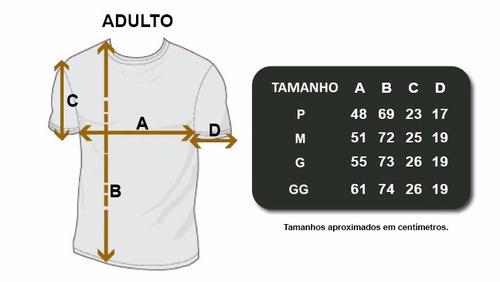 camiseta muca muriçoca - masculina