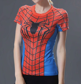 2f057570f8 Camiseta Comic Medellin - Deportes y Fitness en Mercado Libre Colombia