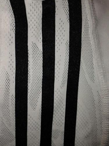 camiseta musculosa oficial hockey las leonas adidas