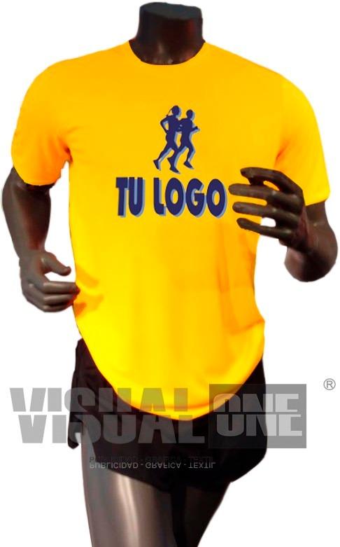 comprar camisetas maratones