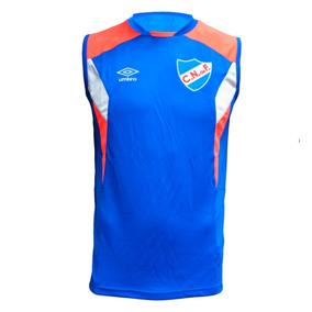 277e703616039 Otras camisetas de Fútbol al mejor precio en Mercado Libre Uruguay