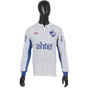 b96b96456c787 Camisetas de Fútbol al mejor precio en Mercado Libre Uruguay