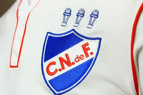 camiseta nacional oficial m/c 2012 umbro | rincón del hincha